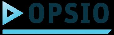 Office IT-Partner i Karlstad blir Opsio
