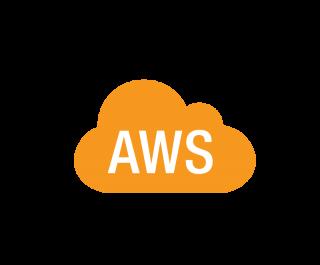 AWS i Sverige – välj rätt molninfrastruktur
