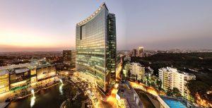 Bangalore Opsio