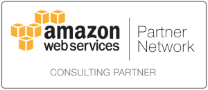 AWS Consultancy Partner