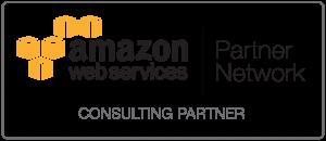 AWS Consultancy Partner