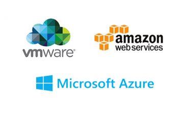 En certifierad CloudOps-leverantör
