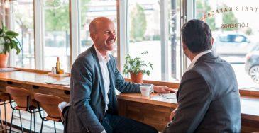 IT-konsult & Molnleverantör – Maximal kostnadseffektivitet