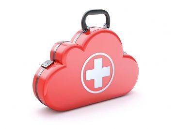Din katastrof är ditt ansvar – saker att tänka på när du bygger din Disaster Recovery (DR) plan