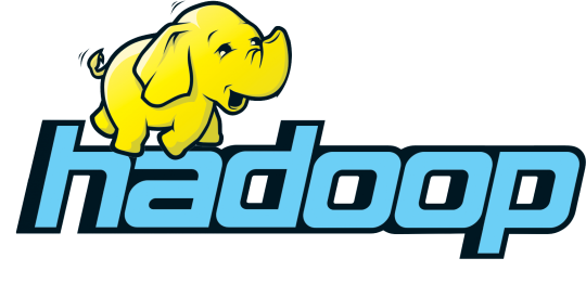 AWS Hadoop