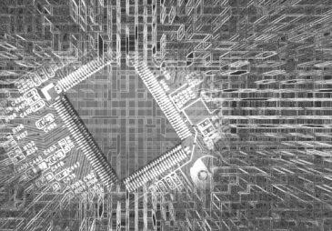 Serverless computing – Nästa paradigmskiftet i molnet