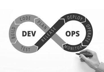 DevOps – Effektivisera er verksamhet idag